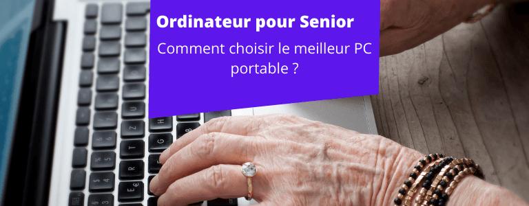 banniere-ordinateur-pour-senior